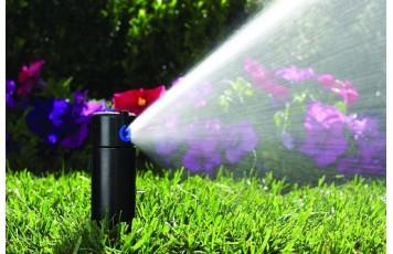 Источники воды для автополива