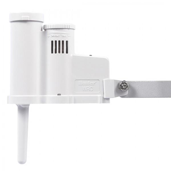 Беспроводной датчик дождя/заморозков Hunter WFR-CLIK