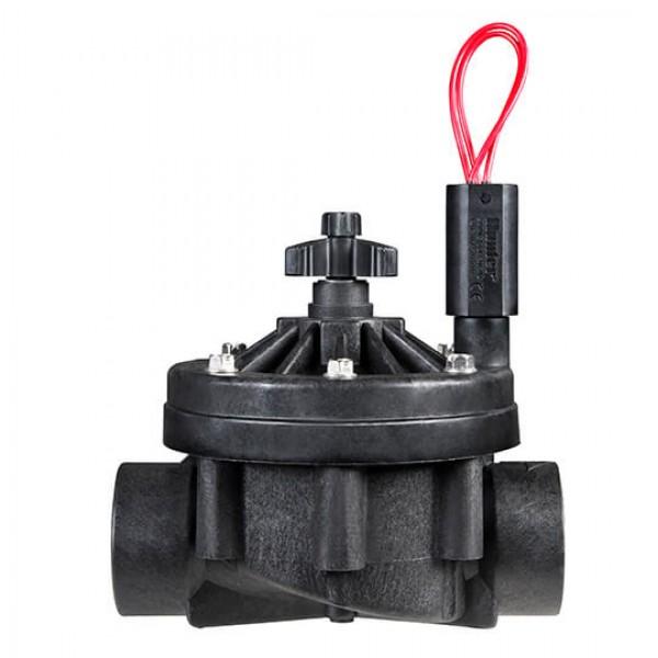 Клапан электромагнитный Hunter ICV-151G-B