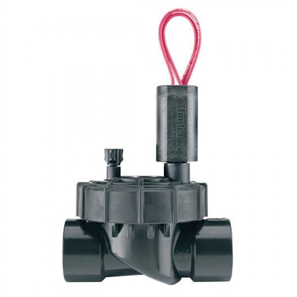 Клапан электромагнитный Hunter PGV-100JT-GB