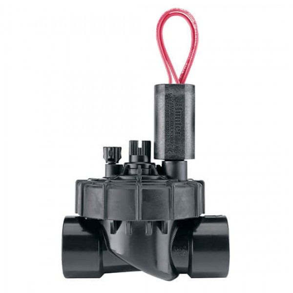 Клапан электромагнитный Hunter PGV-101JT-GB