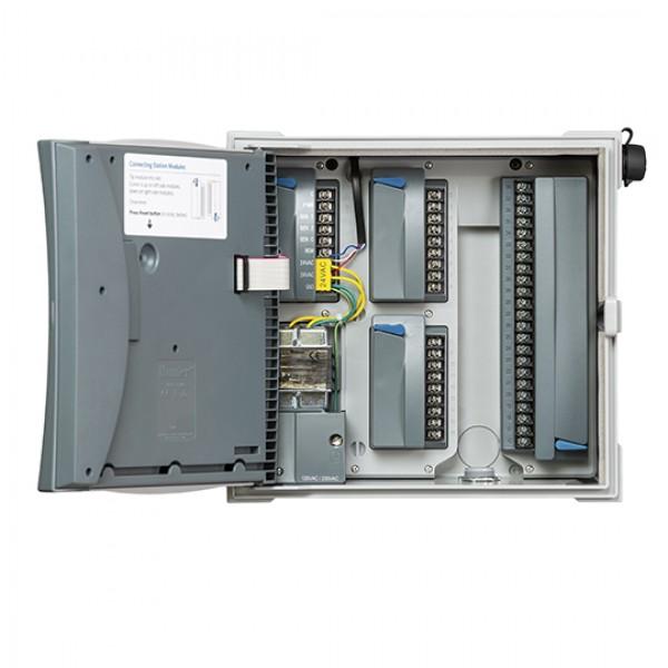 Контроллер Hunter HCC-800-PL (наружный + WiFi)