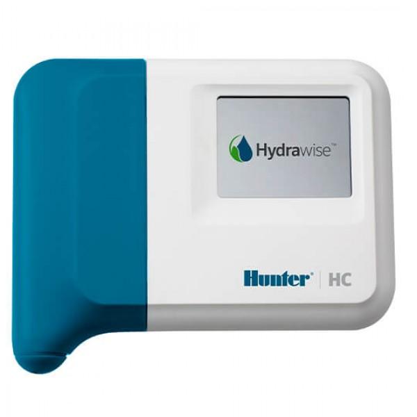 Контроллер Hunter HC-1201i-E (внутренний + WiFi)