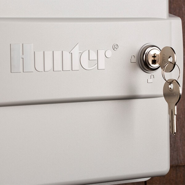 Контроллер Hunter PHC-601i-E (внутренний + WiFi)