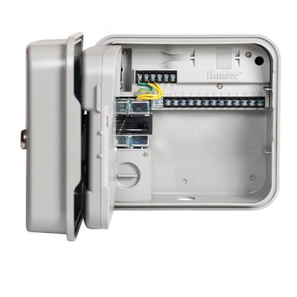 Контроллер Hunter PC-401i-E (внутренний + модульный)