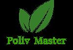 Poliv Master